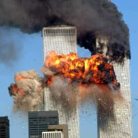 Rembering 9-11. Do You?